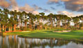 Florida's PGA National Resort